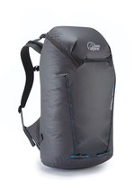 30L Ascent superlight / Lowe Alpine