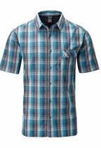 QCA-37 Onsight Shirts / BZ