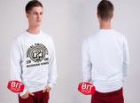 Свитшот  |  Студенческая одежда для РНИМУ Российского национального исследовательского медицинского университета имени Н.И. Пирогова.