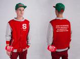 Колледж куртка |  СПБГУАП