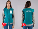 Колледж куртка |  МБИ