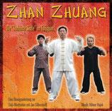 Zhan Zhuang - Die Stehende Säule des Taijiquan