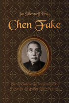 Chen Fake