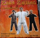 Zhan Zhuang - Standing Meditation