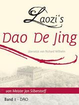 Laozi´s Dao De Jing