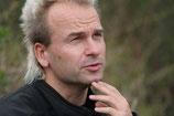 Seidenübungen, neues Wochenendwebinar mit Meister Jan Silberstorff