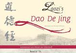 Laozi´s Dao De Jing II