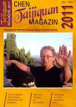 Chen Magazin 2011