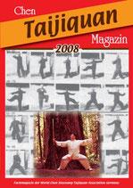 Chen Magazin 2008