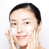 こじらせ肌を美しい肌に育てるスキンケアプログラム講座