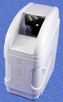 Wasserenthärter FM-24 (Mengengesteuert) Sparbesalzung