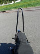 Rückenlehne hoch XV 950