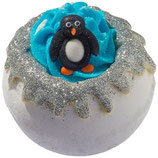BK040 Pick Up a Penguin Bath Blaster