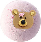B000 Bear Necessities Bath Blaster