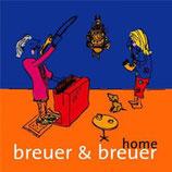 Breuer&Breuer Home