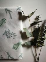 Virverkaaf Botanical