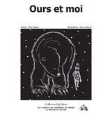 Ours et moi