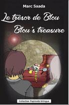 Le trésor de Blou