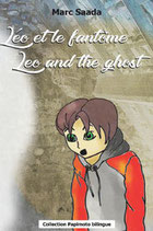 Léo et le fantôme