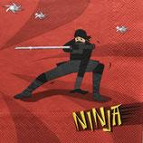 Ninja ペーパーナプキン