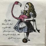 Alice ペーパーナプキン