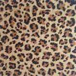 Leopard ペーパーナプキン