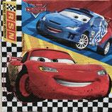 Cars New ペーパーナプキン