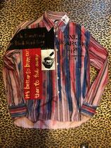 アナーキーシャツ2019020403