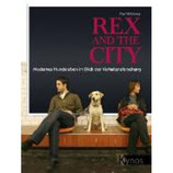 McGreevy, Paul: Rex and the City