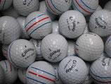 """Callaway """"ERC Soft"""",  ( 1,60€/Ball, AAAA / AAA)*"""