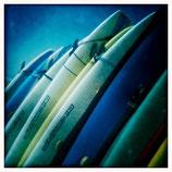 6 Tage Surfkurs