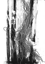 Cables LXXXVIII