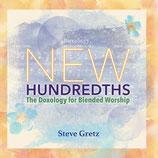 New Hundredths: The Doxology for Blended Worship