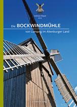 Die Bockwindmühle zu Lumpzig