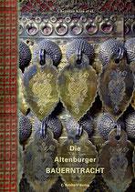 Die Altenburger Bauerntracht