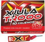 Xiula troo  - 10 Unid.