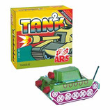 TANQUES  2 Unid.