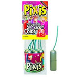 PIXIS  - 7 Unid.