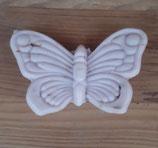 Schafmilchseife Schmetterling Lavendel