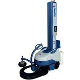 Robot S6  FRD 2200
