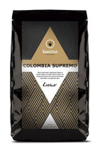 Colombia Supremo - 1 kg