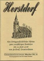 Horstdorf