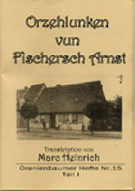 Orzehlunken vun Fischersch Arnst_Teil1