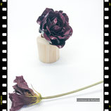 Rose Ring (creation artisanal)