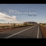 In Dialogue with Nature