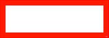 Feuerwehrzufahrt 4061 als Neutralschild Sondertext nach Ihren Angaben