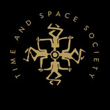 "Time and Space Society - Time and Space Society (7"" Vinyl)"