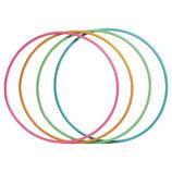 Aro Competición Colores Surtidos y Fluor Mod. Elite Hoop