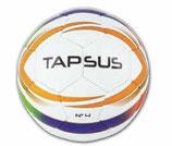 Balón de fútbol modelo TAPSUS. Talla Nº 4