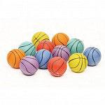 Pelotas Basket